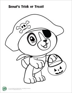 coloring pages adventure and coloring on pinterest