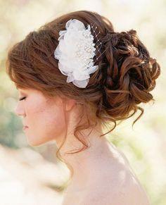 wedding hair on pinterest kate winslet wedding hairs and veils