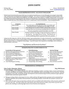 Professional resume writing services philadelphia