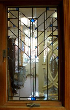 1000 Images About Andersen Window Styles On Pinterest