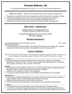 cover letters cover letter example and letter example on pinterest
