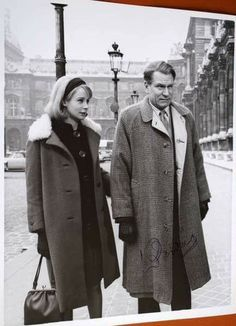 Image result for sarah miles and laurence olivier