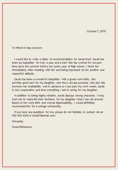 cover letter example template free and cover letters