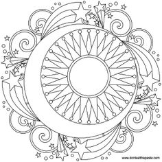 coloring coloring pages and sun on pinterest