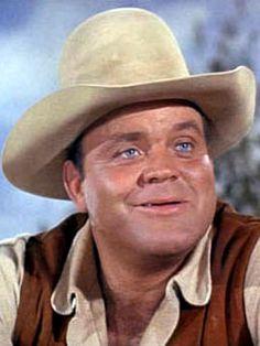 movie cowboys on Pinterest   Western Movies, Wyatt Earp and Val Kilmer