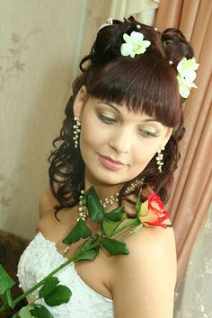 1000 images about lla on pinterest bridal headpieces headpieces and flower crowns