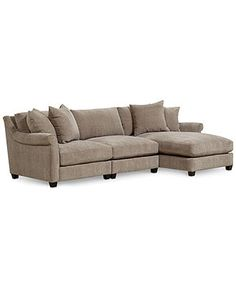 macy s living room furniture sofas living room furniture furniture rh papjo p7 de