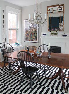 1000 Images About DesignSponge Sneak Peeks On Pinterest Brooklyn Brownstone Crown Heights