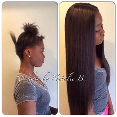 sew ins hair on pinterest sew in weave vixen sew in and sew ins