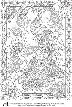 1000 images about printables coloring fonts on pinterest