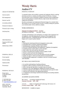 resume writer sample resume and resume on pinterest