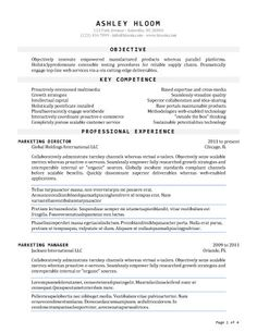professional resume professional resume template and resume on