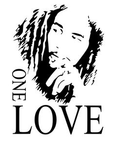 bob marley coloring pages and coloring on pinterest