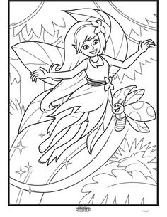 barbie coloring pages barbie coloring and barbie on pinterest