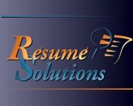 1000 images about resume writing on pinterest teaching resume