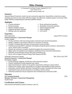 resume examples resume and do you need on pinterest
