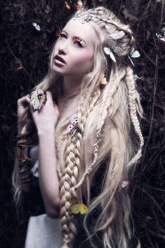 white blonde hair on pinterest white blonde blonde hair and blondes