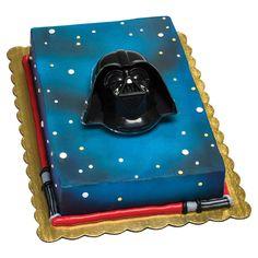 Star Wars Cake Cakes Star Wars Pinterest Sheet