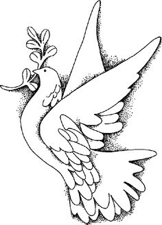 printable coloring pages coloring pages and coloring on pinterest