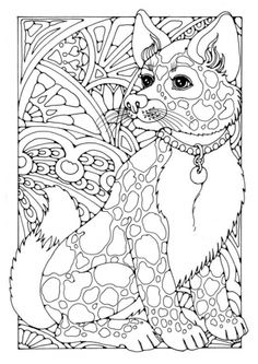 pages on pinterest coloring for adults coloring pages and coloring