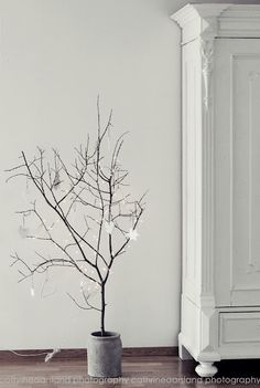 1000 Images About Twig Branch Decor On Pinterest