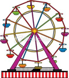 pinterest ferris wheels under the sea decorations and under the sea