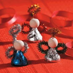 1000 images about hershey 39 s holiday ideas on pinterest hershey 39 s
