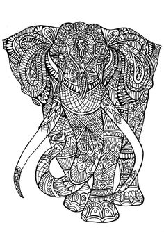 free coloring coloring and printables on pinterest