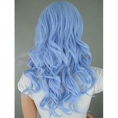 1000 images about hair dye on pinterest light blue hair blue hair and pink hair