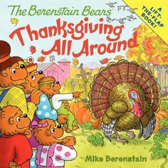 1000 Images About The Berenstain Bears Books Activities