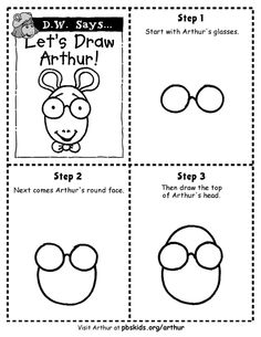1000 images about after school worksheets on pinterest trading