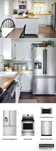 remodeling kitchens in mobile homes remodeling a mobile home is not rh lrqmu p7 de