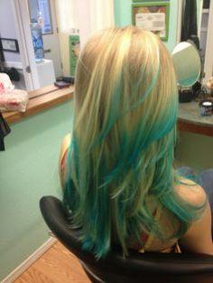 1000 images about colouring hair chalk mascara spray on pinterest hair sprays hair chalk