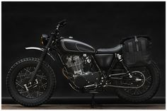 WrenchMonkees | MONK