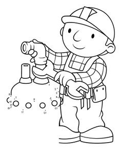 1000 images about coloring pages other on pinterest coloring