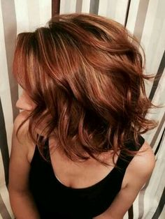 1000 ideas about copper hair colors on pinterest copper hair colour copper hair and golden