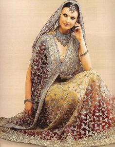 1000 Images About Traditional Rajasthani Clothes And