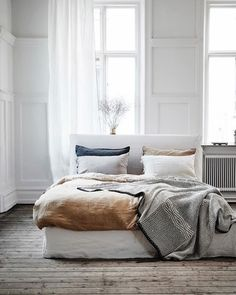 Relaxed minimal bedr