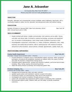 student resume examples resume builder resume templates resume builder - Free Functional Resume Builder