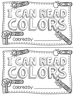 1000 images about colors on pinterest color songs crayon box