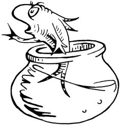 dr seuss coloring pages dr seuss and coloring pages on pinterest