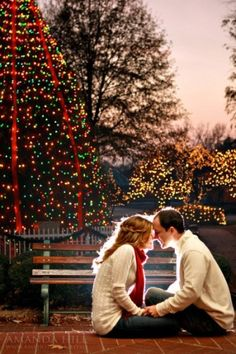 1000 Images About Christmas Card On Pinterest Couple