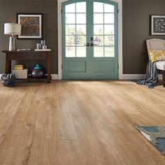 1000 Ideas About Light Oak On Pinterest Wood Flooring Company Light Oak Cabinets And