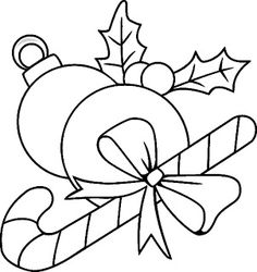 free coloring pages christmas ornaments coloring page mehr