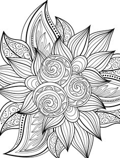 1000 images about color me free on pinterest free coloring