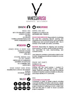 resume 27 sky resumes industrial design newsound co