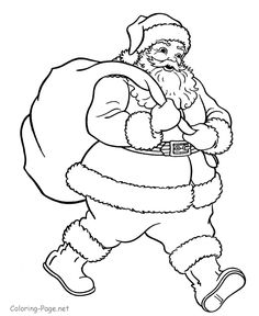 coloring pages christmas coloring pages and colouring pages