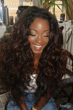custom made to order full lace front wig by goddesstreasureland 129 99
