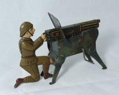 1000 Images About Nazi Toys On Pinterest Toy Soldiers Germany And Nazi Salute