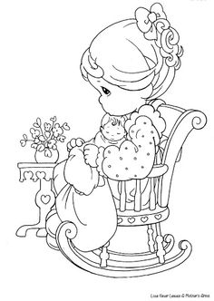 welcome baby big sisters and coloring pages on pinterest